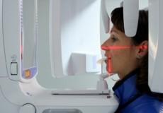radiografie-dentara-659x300