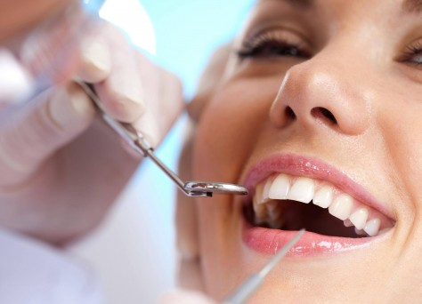 Family-Dentistry-474x342