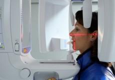 radiografie-dentara